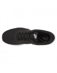 ADIDAS PERFORMANCE Chaussures de Running Energy Boost M Homme