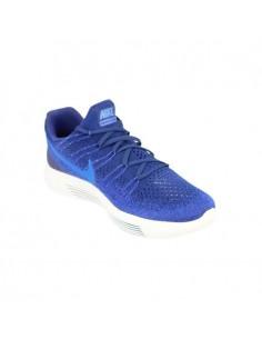 ADIDAS Chaussures de running Barricade code 1.0 Homme