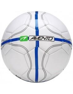 NIKE Ballon de Football FPF 18  Homme