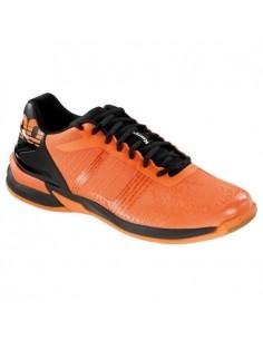 KEMPA Chaussures de handball  Homme